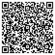 QR code with Paul Duga DDS contacts