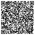 QR code with L P L Financial Services contacts