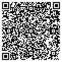 QR code with Buddy Freddys Country Buffet contacts