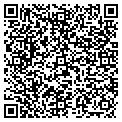 QR code with Symbolism In Time contacts
