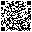 QR code with AT&T Credit contacts