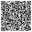 QR code with Manpower contacts