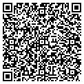QR code with Boggy Creek Bromeliads contacts