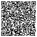 QR code with Culbreth Quarter Horses Inc contacts