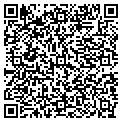 QR code with Integras Therapy & Wellness contacts