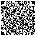 QR code with Pregnancy Resource Center contacts