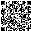 QR code with Roses Grandpas contacts