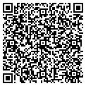 QR code with British Set In Stone Inc contacts