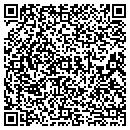 QR code with Dorie A Chasko Advertising Service contacts