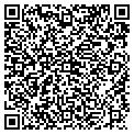 QR code with John Harrison Mortage Center contacts