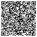 QR code with Eastpoint Pawn Shop contacts