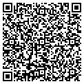 QR code with Boca 1515 Building Management contacts