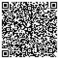 QR code with Richard Corporation contacts