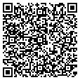 QR code with Fox Haven contacts