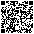 QR code with We Promise To Care contacts
