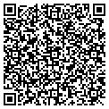 QR code with Mercier Drywall Systems contacts