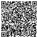QR code with Don Pablo's Mexican Kitchen contacts