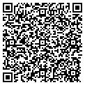 QR code with Davis Framing Contractor contacts