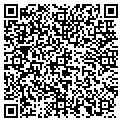 QR code with Beth A Linder CPA contacts