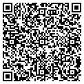 QR code with Slims Auto Salvage Inc contacts