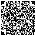 QR code with St Mary's Episcopal Church contacts