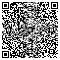 QR code with Caribbean Grill & Bar contacts