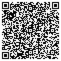 QR code with Spider Farm Inc contacts