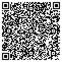 QR code with Transco American Claims Corp contacts