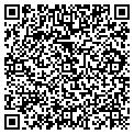 QR code with Federal Marine Services & Co contacts