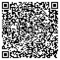 QR code with Sea Captain Resort On The Bay contacts