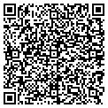 QR code with Moore Chiropractic Center contacts