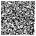 QR code with Renaissance Vinoy Resort contacts