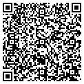 QR code with Daniel M Copeland PA contacts