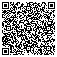 QR code with Phat Shack contacts