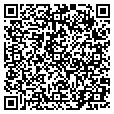 QR code with Bohemian Iron contacts