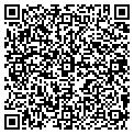 QR code with Broad Vision Group Inc contacts