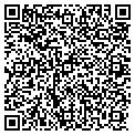 QR code with Cambells Lawn Service contacts