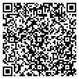 QR code with Cribis Corp contacts