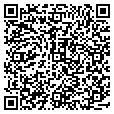 QR code with Blue Aquadic contacts