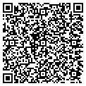 QR code with Lincoln Marti Community Agency contacts