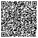 QR code with Quincy Family Medicine contacts