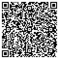QR code with Affordable Irrigations contacts