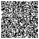 QR code with Industrial Cleaning Technology contacts