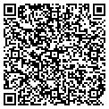 QR code with Factory Brand Shoes contacts