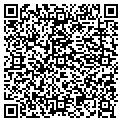 QR code with Earthworks of Northeast Fla contacts
