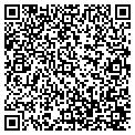 QR code with Steven L Sparkman Pa contacts