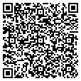 QR code with Holland Plumbing Service contacts