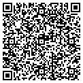 QR code with My Techware Inc contacts
