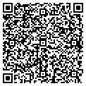 QR code with Pacific Mortgage Services contacts