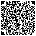 QR code with David L Goldstein DDS contacts